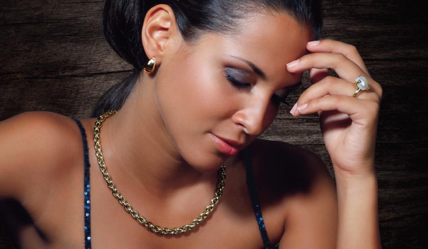 Monzario sieraden juwelen