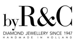 R&C logo