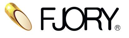 Logo Fjory juwelen